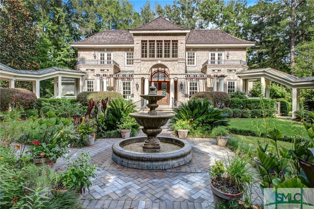 224 Dogwood, Richmond Hill, GA, 31324, Richmond Hill Home For Sale