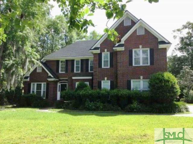 109 Wedgefield, Savannah, GA, 31405, Savannah Home For Sale