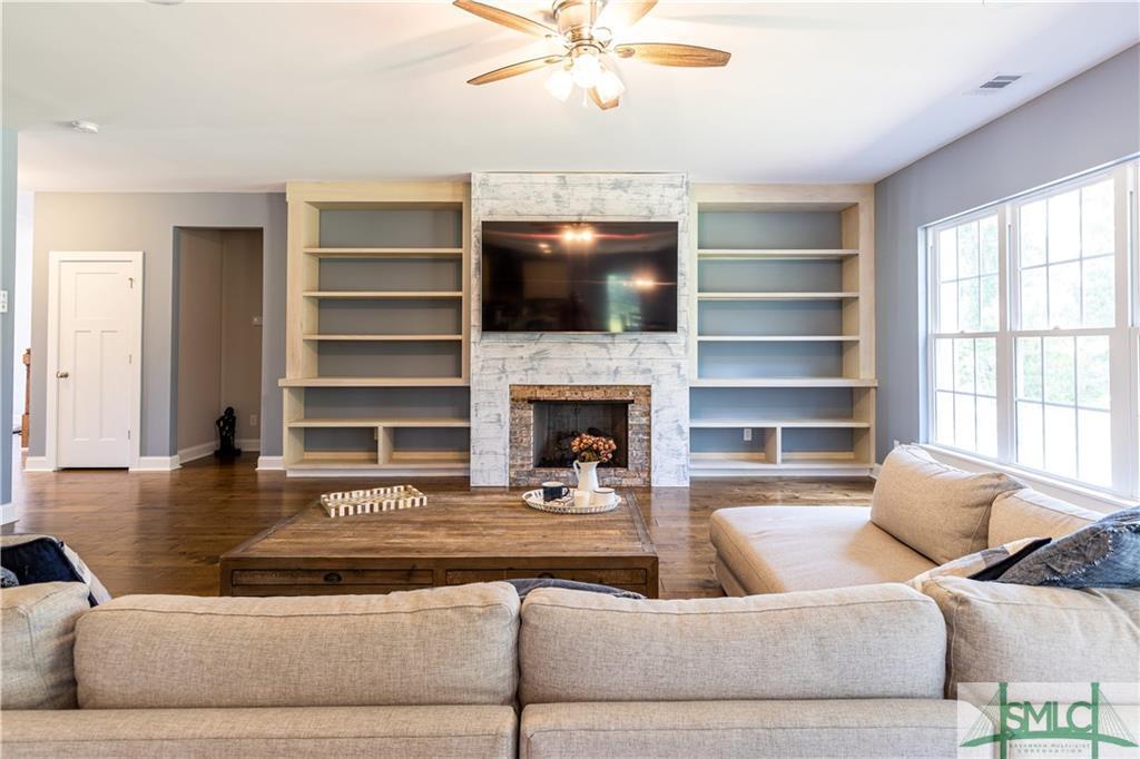 21 Oakcrest, Savannah, GA, 31405, Savannah Home For Sale