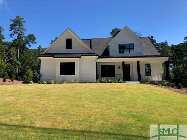 6560 Crestwood Peninsula, Flowery Branch, GA, 30542, Flowery Branch Home For Sale