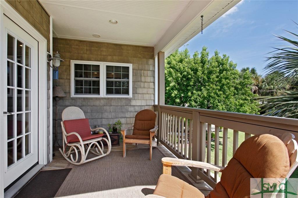 1309 5th, Tybee Island, GA, 31328, Tybee Island Home For Sale