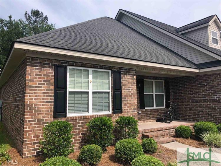 122 Lakeview Commons, Statesboro, GA, 30461, Statesboro Home For Sale