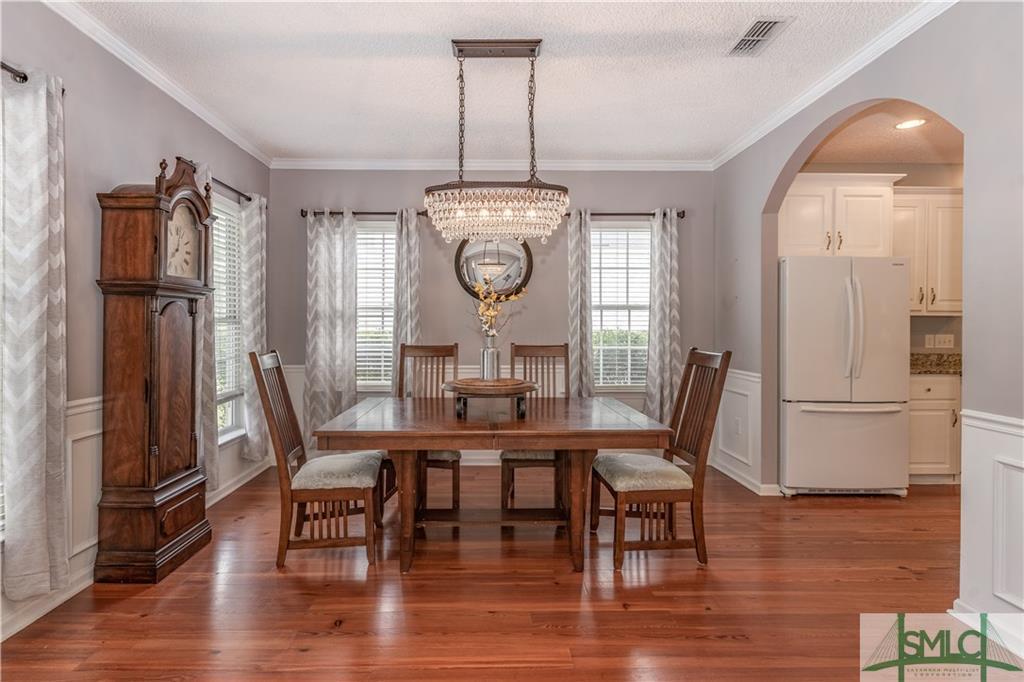 104 Sabal, Savannah, GA, 31405, Savannah Home For Sale
