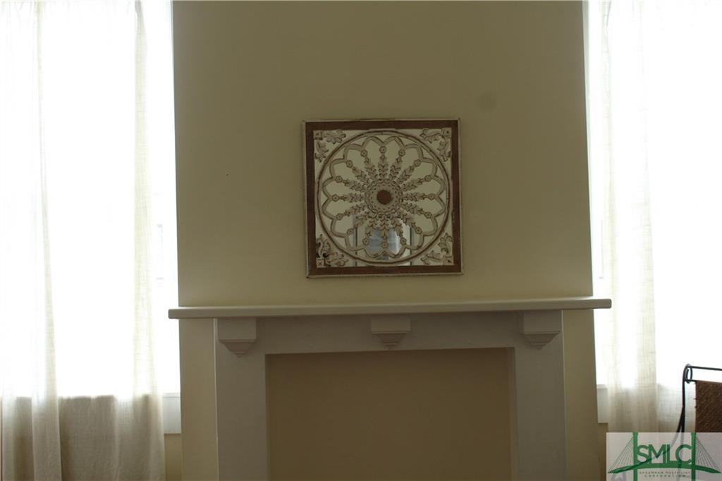 549 State, Savannah, GA, 31401, Historic Savannah Home For Sale