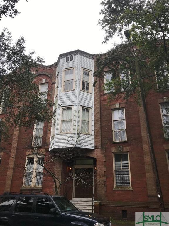 225 Taylor, Savannah, GA, 31401, Historic Savannah Home For Sale
