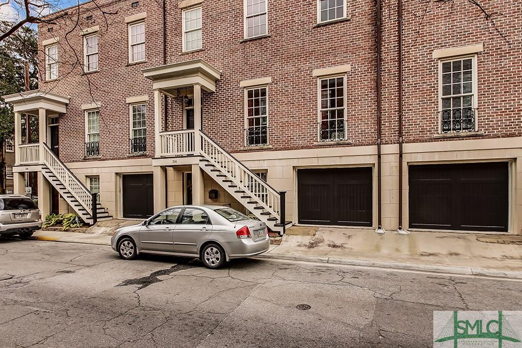 316 Taylor, Savannah, GA, 31401, Historic Savannah Home For Sale