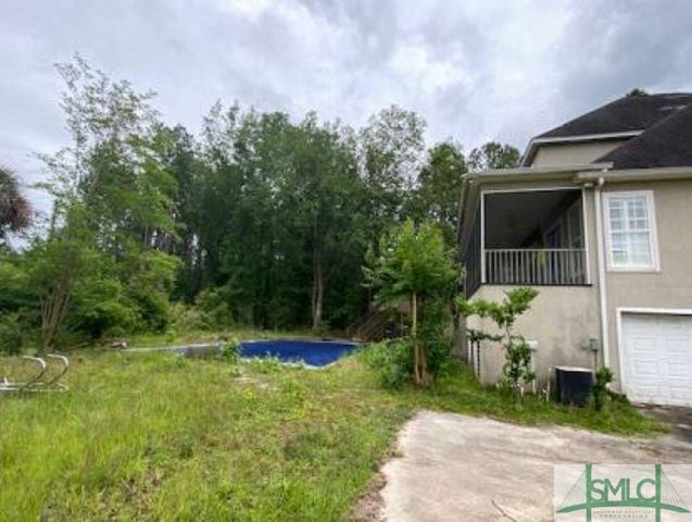 100 Hope, Brunswick, GA, 31523, Brunswick Home For Sale