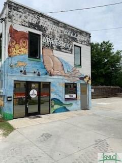 204 West Victory, Savannah, GA, 31405, Savannah Home For Sale
