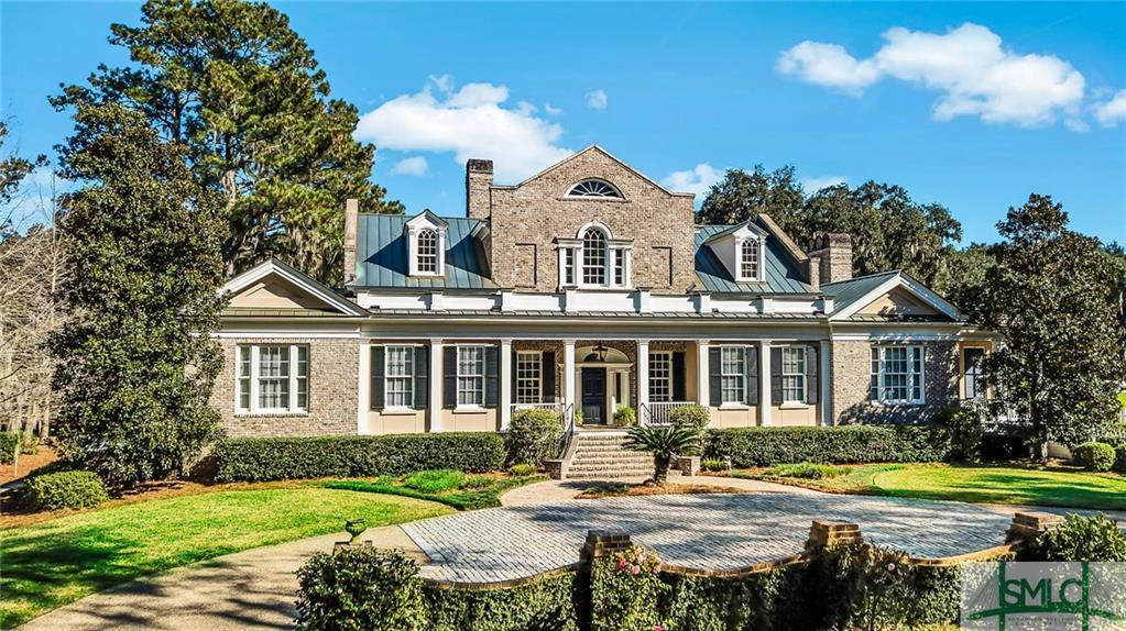 1106 Dublin, Richmond Hill, GA, 31324, Richmond Hill Home For Sale