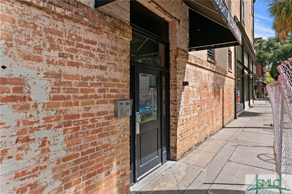 310 Broughton, Savannah, GA, 31401, Historic Savannah Home For Sale