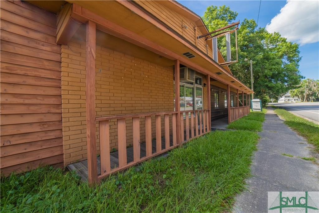 332 Coastal, Midway, GA, 31320, Midway Home For Sale
