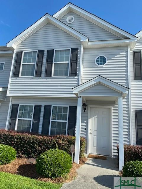 47 Bearing, Port Wentworth, GA, 31407, Port Wentworth Home For Sale