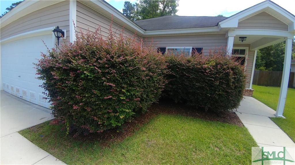 123 Alexander, Richmond Hill, GA, 31324, Richmond Hill Home For Rent