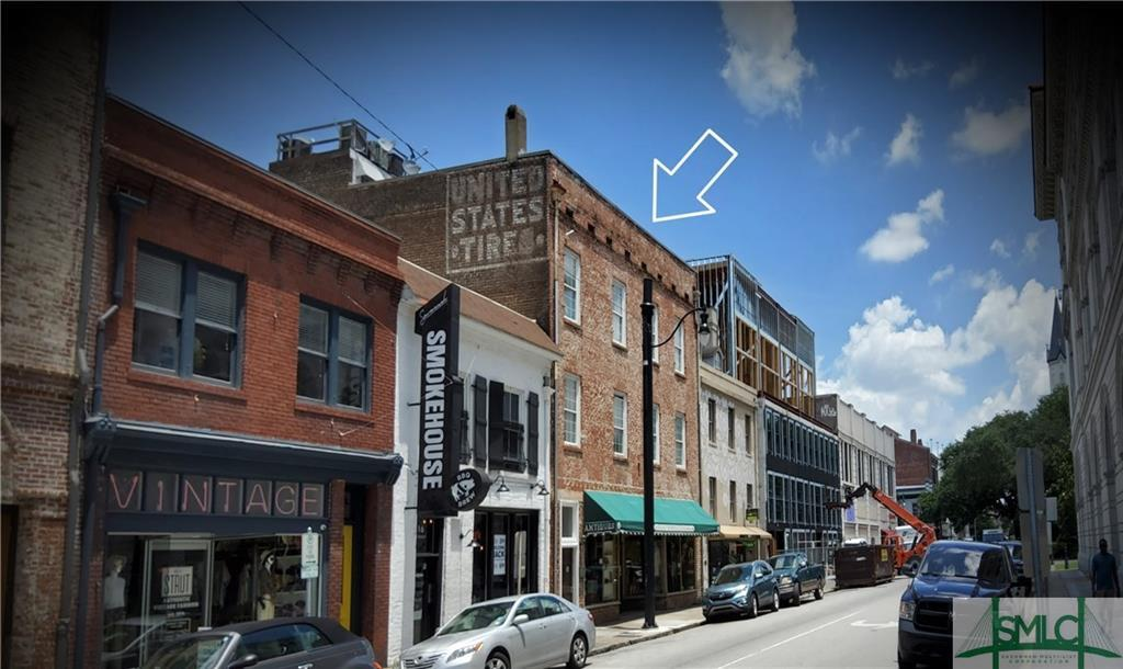 14 State, Savannah, GA, 31401, Historic Savannah Home For Sale