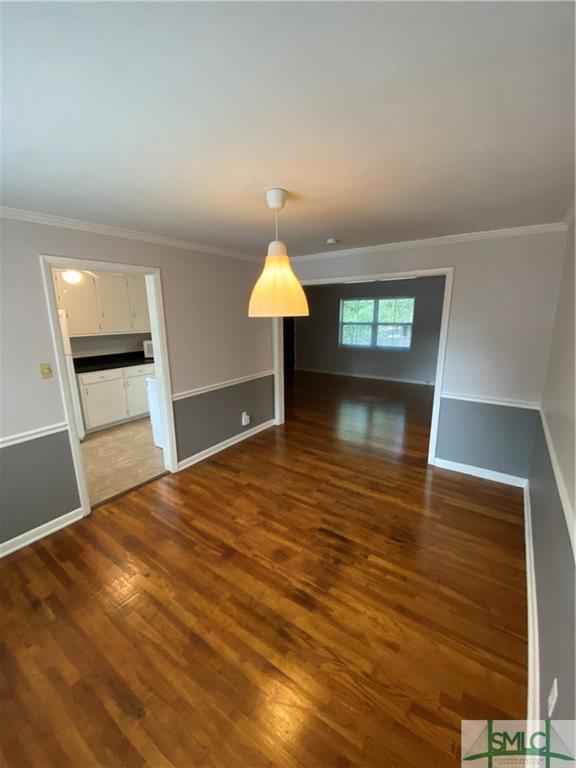 3601 Bull, Savannah, GA, 31405, Savannah Home For Sale
