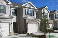 1130 Canyon Oak, Richmond Hill, GA, 31324, Richmond Hill Home For Sale