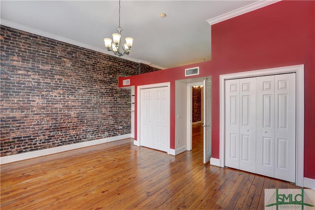 104 Montgomery, Savannah, GA, 31401, Historic Savannah Home For Sale