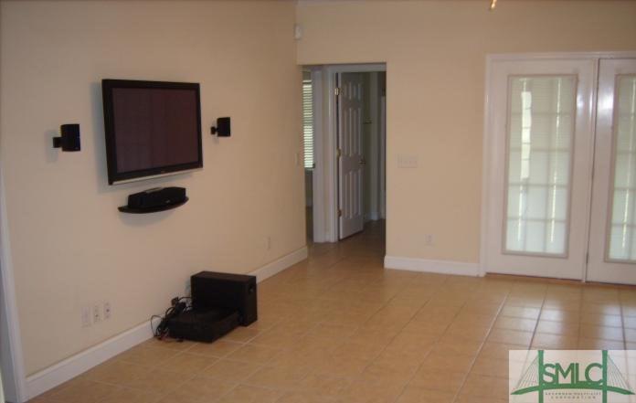 49 Harris Norman, Allenhurst, GA, 31301, Allenhurst Home For Sale