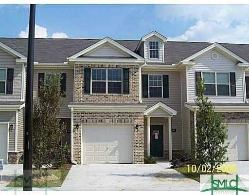 1050 Canyon Oak, Richmond Hill, GA, 31324, Richmond Hill Home For Sale