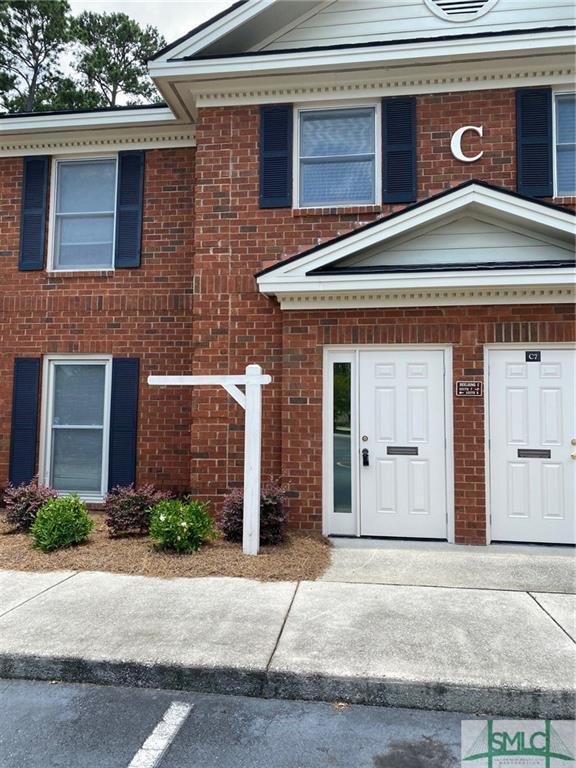 7505 Waters, Savannah, GA, 31406, Savannah Home For Sale