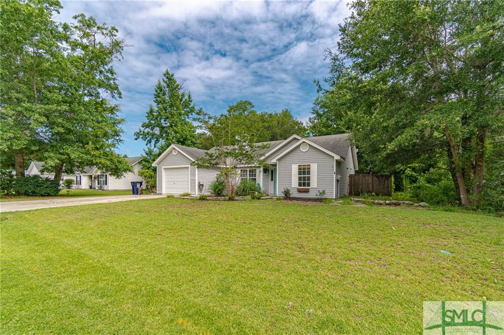 13 Grandiflora, Ladys Island, SC, 29907, Ladys Island Home For Sale