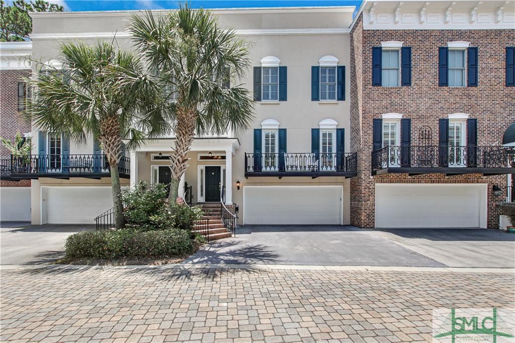 10 Paddington, Savannah, GA, 31410, Savannah Home For Sale