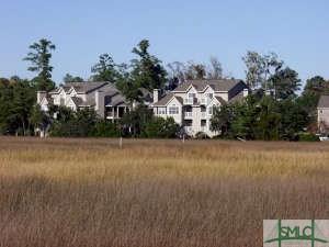 12300 Apache, Savannah, GA, 31419, Savannah Home For Sale