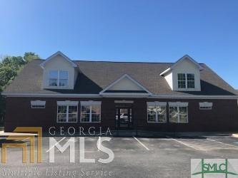 112 Hill Pond Ln, Statesboro, GA, 30458, Statesboro Home For Sale