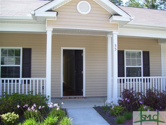 55 Falkland, Savannah, GA, 31407, Savannah Home For Sale