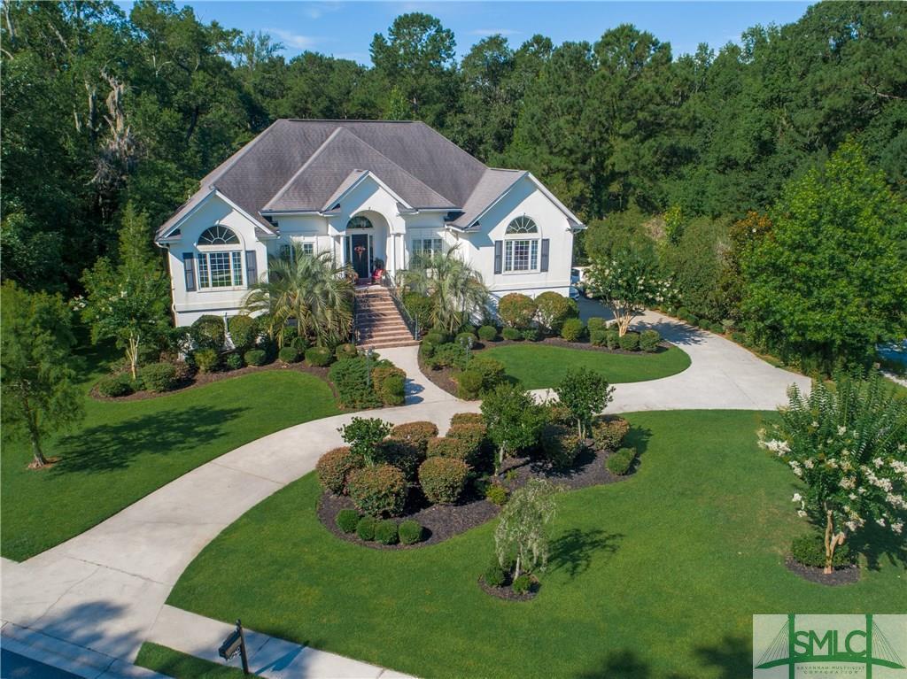 810 Southbridge, Savannah, GA, 31405, Savannah Home For Sale