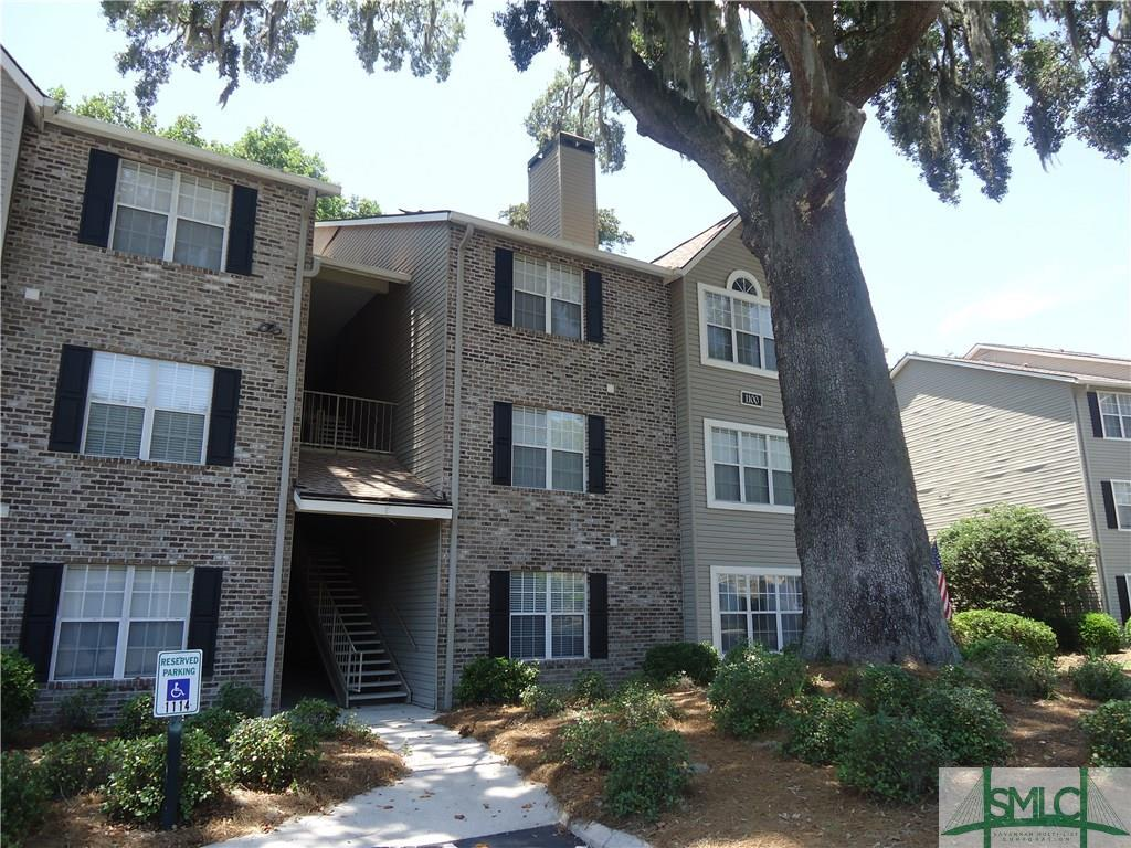 12300 Apache, Savannah, GA, 31419, Savannah Home For Sale