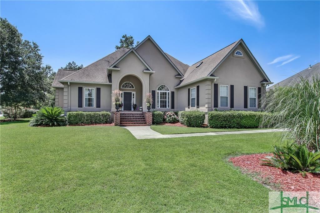 209 Lyman Hall, Savannah, GA, 31410, Savannah Home For Sale