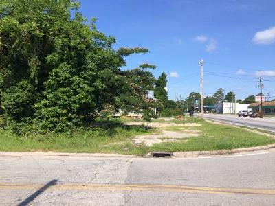 Residential Lots & Land For Sale: 630 Reynolds