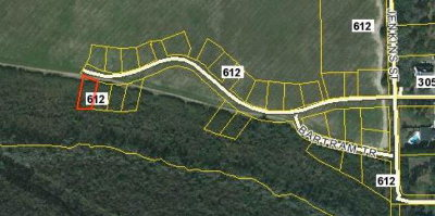 Residential Lots & Land For Sale: Lt 19 Pinehurst Dr.