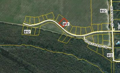 Residential Lots & Land For Sale: Lt 26 Pinehurst Dr.