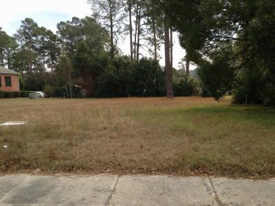 Residential Lots & Land For Sale: Alice Street