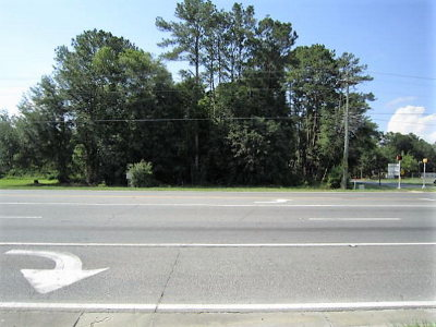 Residential Lots & Land For Sale: Hwy110 W/Hwy 82 E