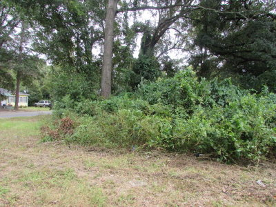 Residential Lots & Land For Sale: Thomas