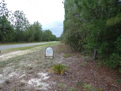 Residential Lots & Land For Sale: Oak Ridge Trail