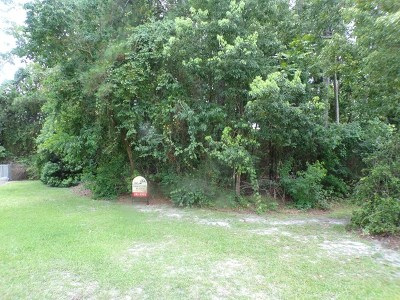 Residential Lots & Land For Sale: 00 Quail St.