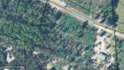 Residential Lots & Land For Sale: 6922 Greenfield Rd