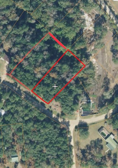 Residential Lots & Land For Sale: Augusta Springs Dr