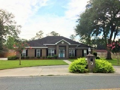 Single Family Home For Sale: 3020 Bentwood Drive