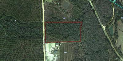 Residential Lots & Land For Sale: Apple Drive