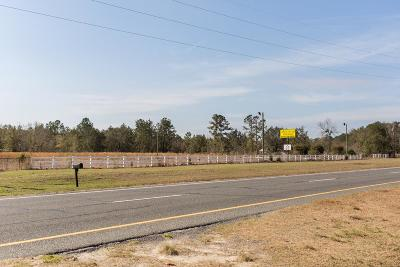 Residential Lots & Land For Sale: 26610 Hwy 82
