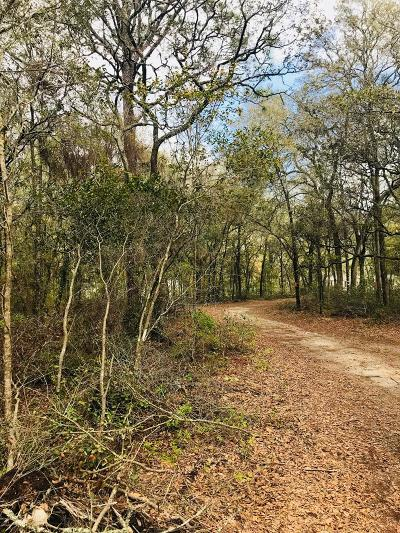 Residential Lots & Land For Sale: 5449 Buck Rd