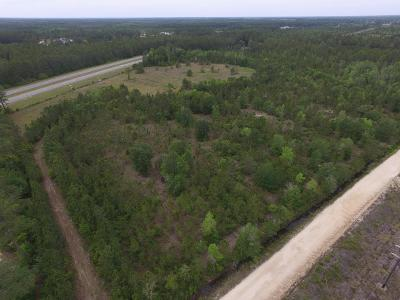 Residential Lots & Land For Sale: 635 Crestwood Road