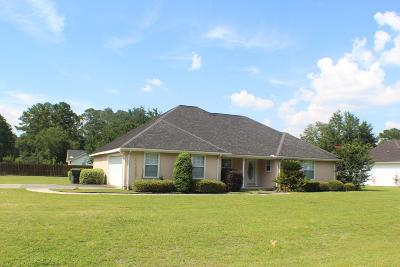 Single Family Home For Sale: 2915 Bentwood Dr