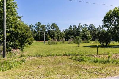 Residential Lots & Land Sold: 4815 Trail Rd