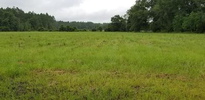 Residential Lots & Land For Sale: 00 Jessica Lane